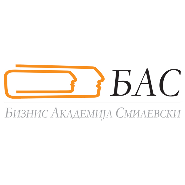 Бизнис академија Смилевски