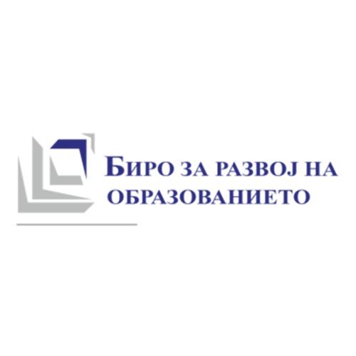 Биро за развој на образование-Подрачна единица – Битола