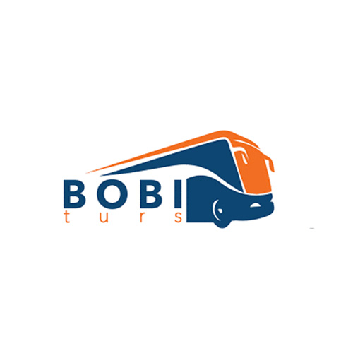 Боби турс – Битола