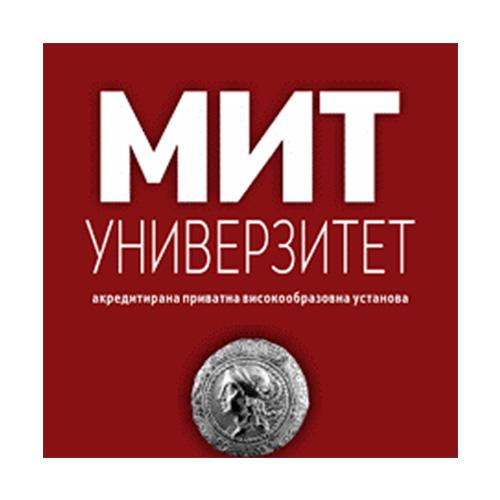МИТ Универзитет
