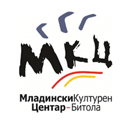 МКЦ Битола