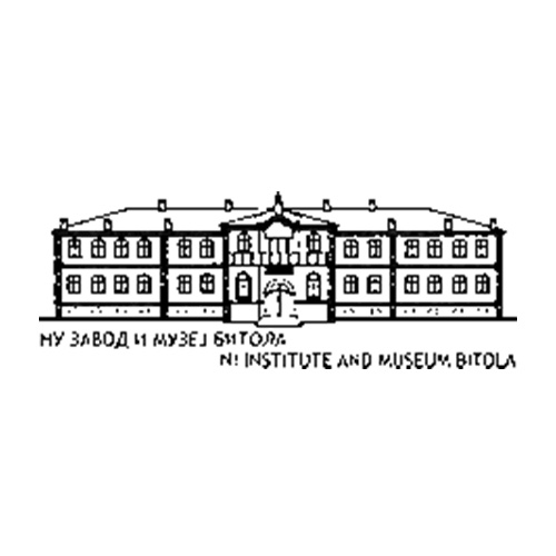 НУ Завод и музеј- Битола