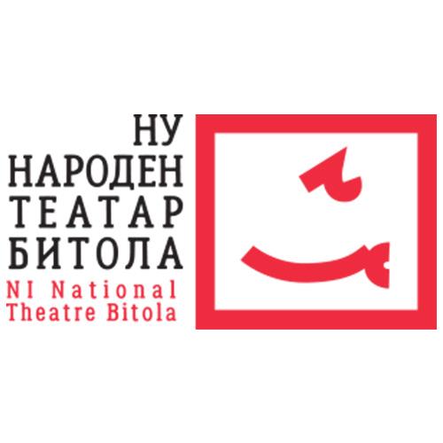 Народен театар Битола