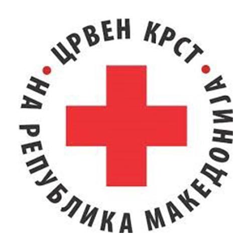 ОО Црвен крст- Битола