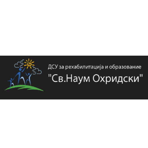 "Специјално училиште Св. ""Наум Охридски"" Скопје дисперзирани паралелки-Битола"