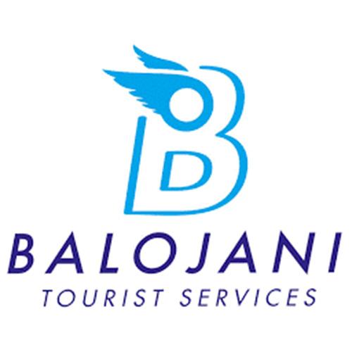 Туристичка агенција Балојани