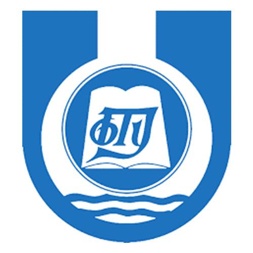 Факултет за туризам и угостителство
