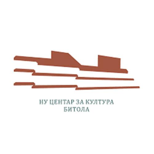 Центар за култура Битола