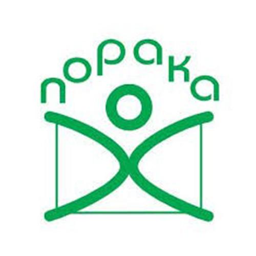 Центар за поддршка на лица со интелектуална попреченост ПОРАКА Битола
