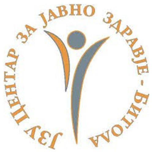 Центар за јавно здравје Битола